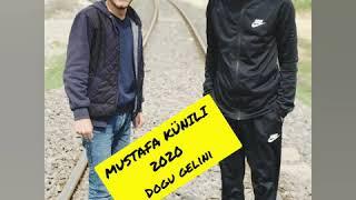 MUSTAFA KÜNILI 2020 ( ANTEP GELINI ) Resimi