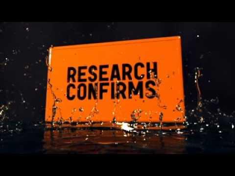 Agency Facts effective advertising strategies dm2agency Iwankiewicz Stacewicz