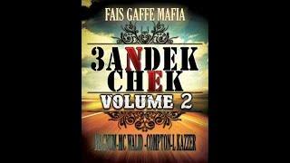 rap algerien 2012 fais gaffe mafia  -3andek chek volume 2-(fgm- soldat)