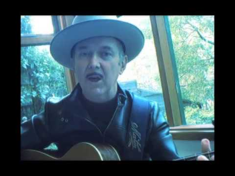 Dave Graney - playing chicken from YouTube · Duration:  3 minutes 46 seconds