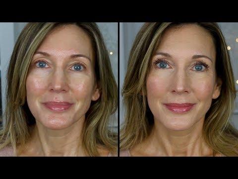 perricone md no makeup mascara