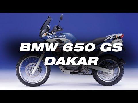 Bmw 650 Gs Dakar Kullanıcısına Sorduk Motosikletaksesuarlaricom