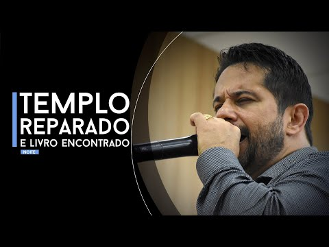 Gideões 2019 - Pastor Jonatas Schmidt from YouTube · Duration:  54 minutes 9 seconds