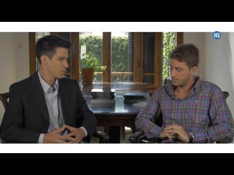¿Cómo acceder a un crédito hipotecario? de YouTube · Duración:  4 minutos 37 segundos