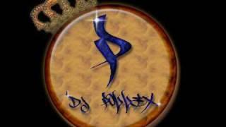 Dj PolleX & Dj Kevin [Prendela Mix] El Verdadero