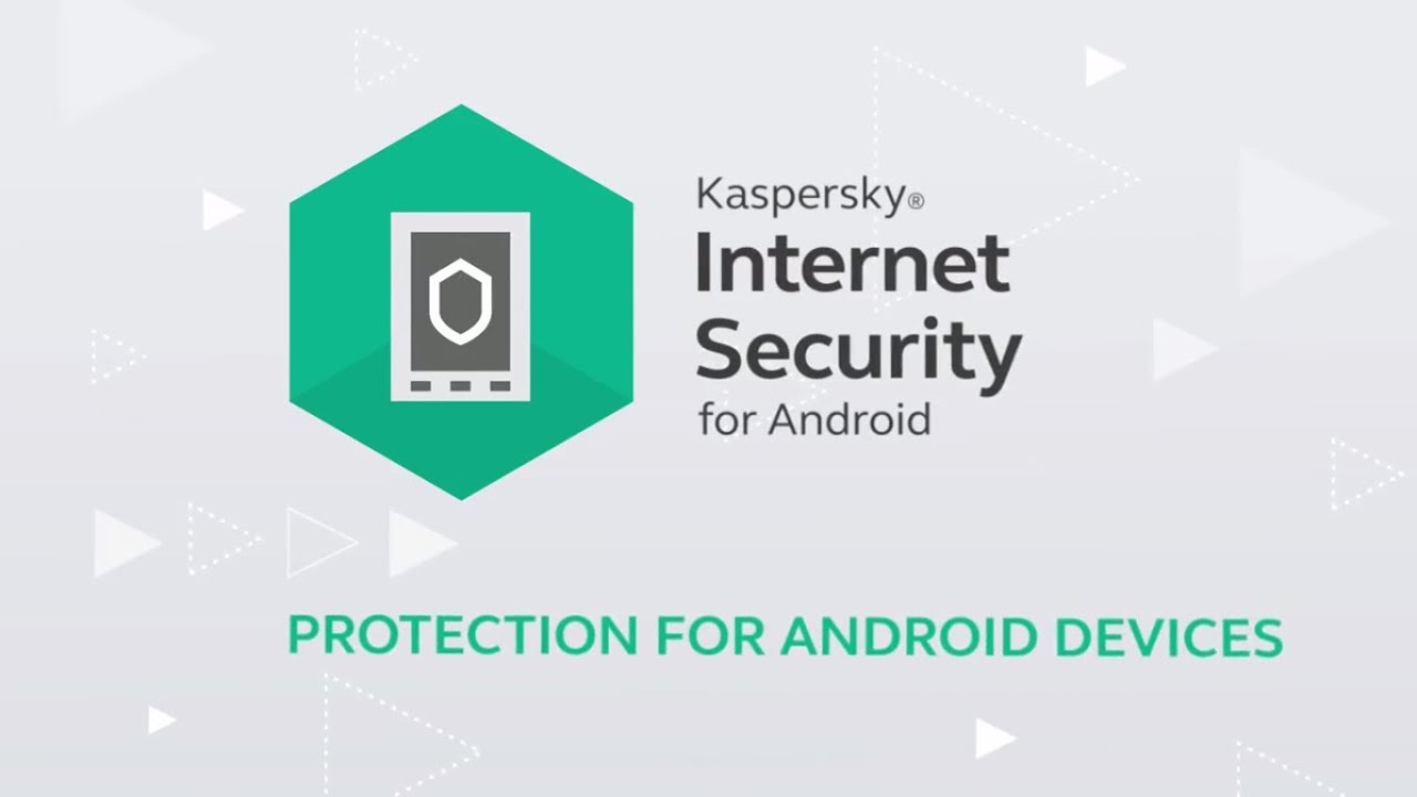 download kaspersky premium for android