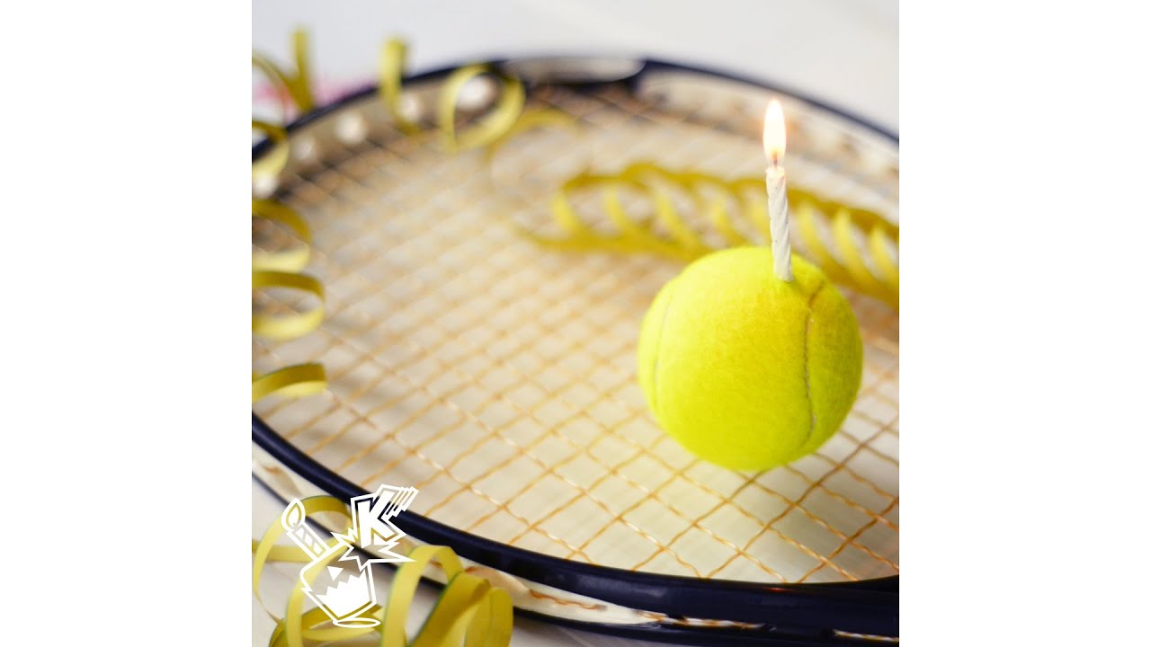 Happy tennis birthday youtube happy tennis birthday m4hsunfo