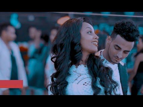 simon Tsegay - Abera Gidey | ኣበራ ግደይ - New Eritrean Music 2019