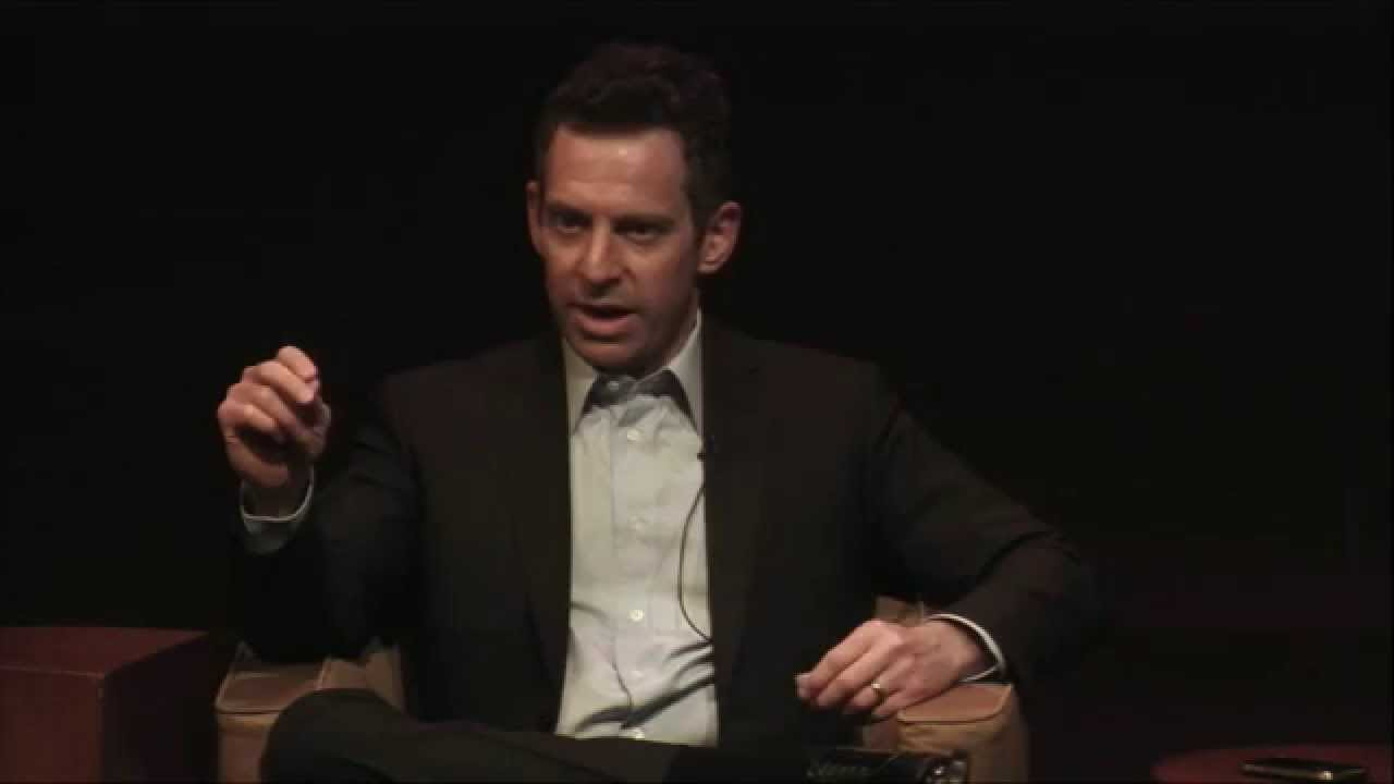 Waking Up: Dan Harris + Sam Harris