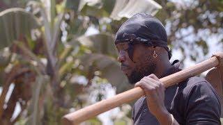 Mbakooye - Eddy Kenzo[Official Video]