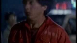 Thunderbolt - Trailer