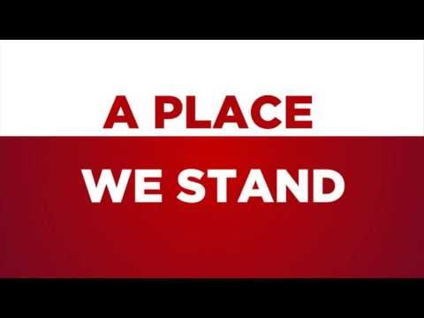 A Place We Stand กับ Community Architectsโดย 3 สถาปนิคชื่อดัง
