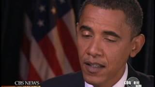 Obama, McCain On Elitism