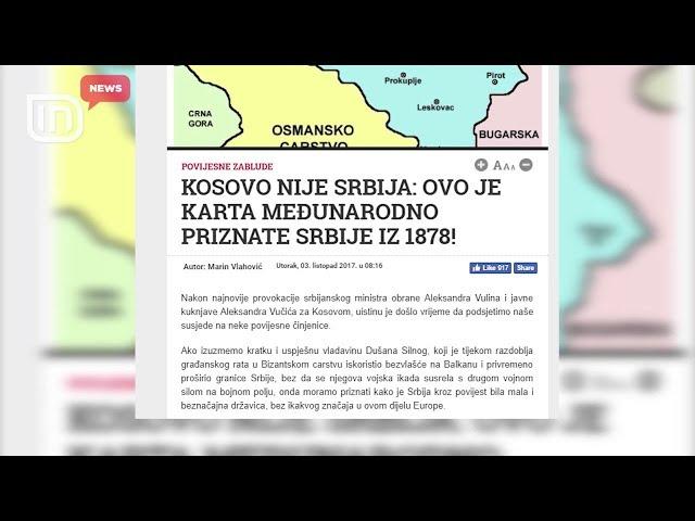 Karta Balkana 1878.Sadullah Behluli Youtube Gaming
