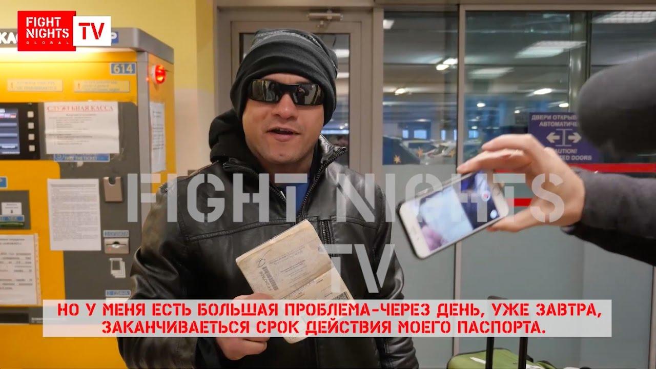 Купить glasses напрямую с завода в каспийск очки виртуальной реальности цена в казахстане