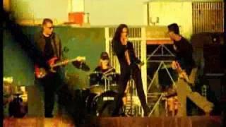 IVANA BANFIC - Vjerujem [Official Music video]