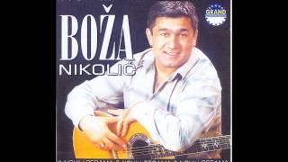 Cortan i Boza Nikolic