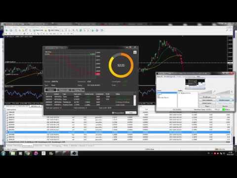 Anonymous binary option trading
