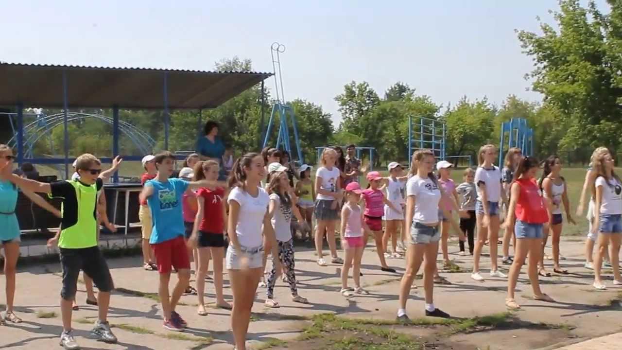 картинки орлёнок лагерь
