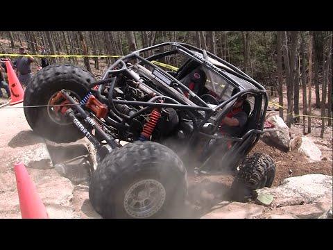 Original Tuff Truck Challenge Australia 2015  Doovi