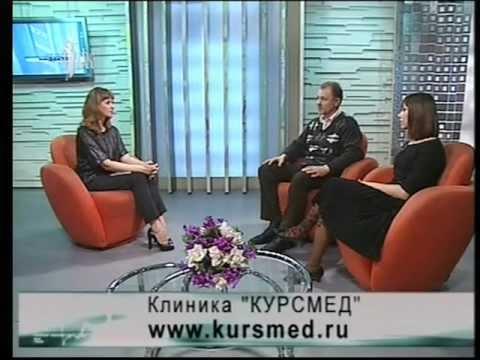 Эффективные методы лечения коксартроза тазобедренного сустава
