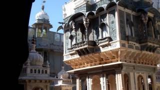 udai bilas the new palace dungarpur