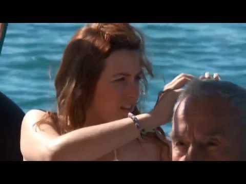 Slijedi svoju zvijezdu E01 Diving center Montenegro - TV Vijesti