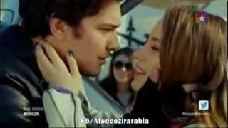 ana Kolly Melkak _   Mira ve Yaman