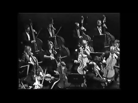 Triangulo plays Piazzolla: Paquito d`Rivera, Gustavo Tavares and Pablo Zinger
