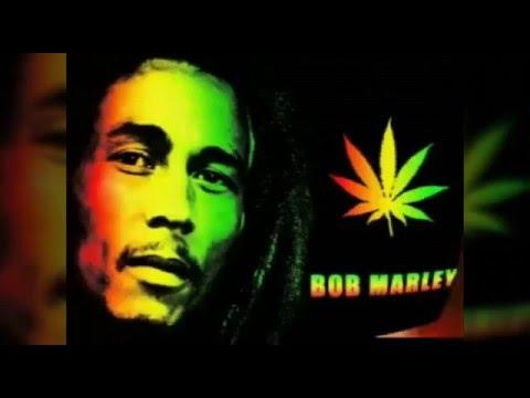 Bob Marley-Shiva song