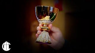 Catholic Mass | Telethon Friday