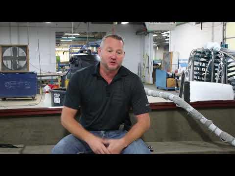 Andy Cripe - PolarKraft Construction 1