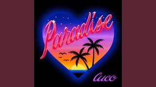 Play Paradise