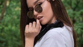 Best EDM Electro House Mix 2019 Party Club Music Mix Festival Popular Dance Songs #14