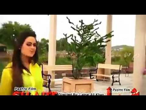 pashto new film shart songs