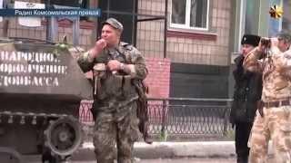 Самый лучший анализ причин войны на Украине, прогноз развития конфликта