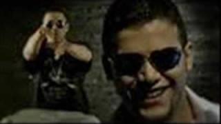 2po2- flori feat.will smith- Crazy girl in Miami.wmv