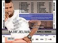 Gambar cover Mjikijelwa - Manginawe Last Album Hit