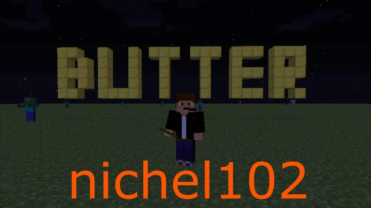 minecraft skin names list cracked
