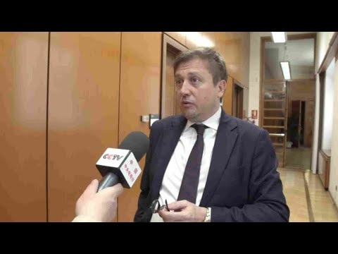 italian-health-minister:-world-can-learn-from-china's-covid-19-fight