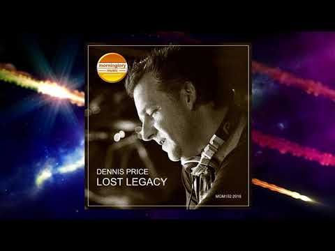 Dennis Price - A Spiritual Thing (Original Mix)