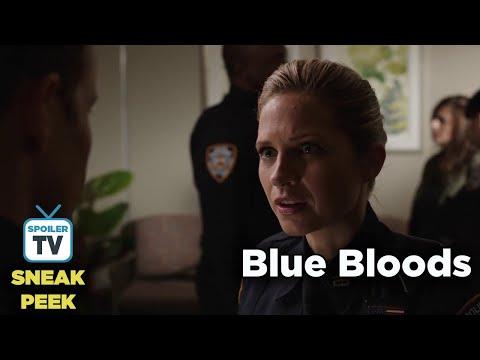 Blue Bloods 9x08 Sneak Peek 3