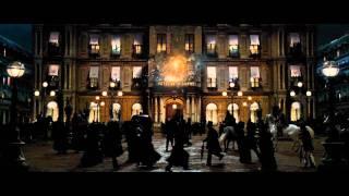 Шерлок Холмс- Игра теней(2011).