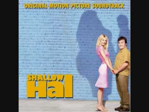 Shallow Hal Soundtrack 07 Baby, Now That I've Found You - The Foundations