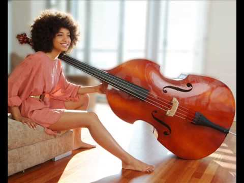 Samba em Preludio (piano solo) Baden Powell & Vinicius de Moraes