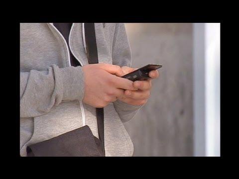 Telecoms turmoil in France