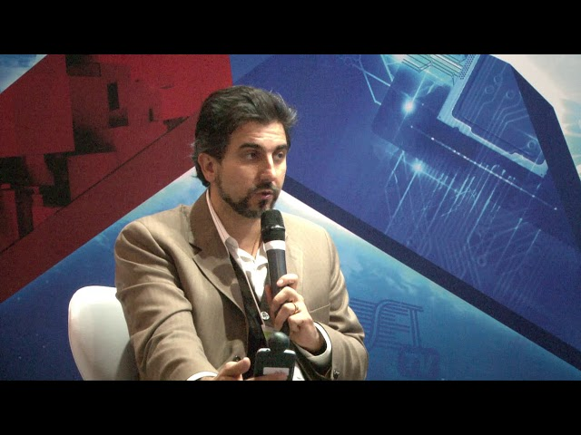 SET EXPO 2017 entrevista Rodrigo Arnaut, EraTransmídia