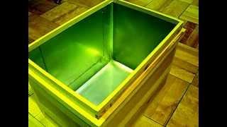 http://www.kakegawacha.net/chadougu/ 茶処掛川の茶師愛用の茶道具通販...