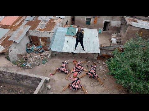 Rayvanny – MISS BUZA ft.Dulla makabila