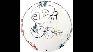 Mathias Kaden - Liberate Drums (Hiroshi Watanabe Remix)